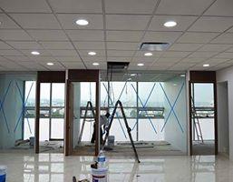 remodelacion de oficinas red tu casa